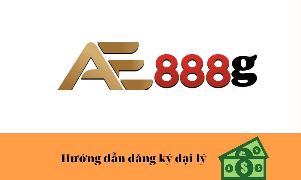 Kiếm tiền tại nhà cái bằng cách trở thành đại lý AE888
