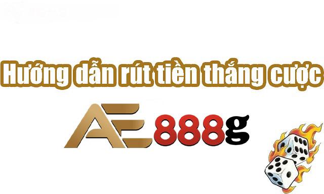 Tại sao không rút được tiền từ AE888 về ngân hàng