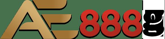 AE888 – Trang web chính thức nhà cái AE888G.com