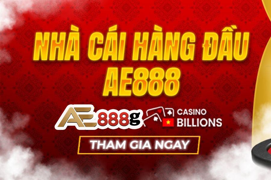 Hướng dẫn đăng ký nhà cái AE888